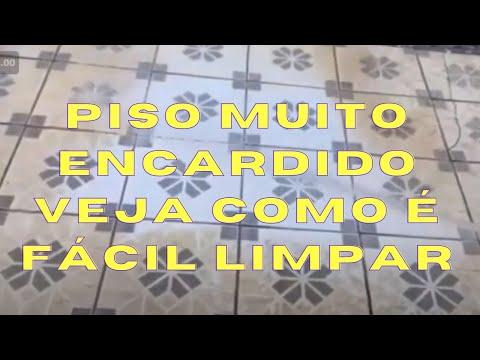 https://img.youtube.com/vi/O9KHyk5Os_A/0.jpg