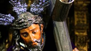 Tres Caidas De Triana Buleria En San Roman Version Cantada