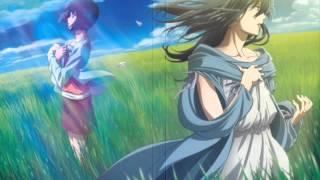 [No.6] Safu & Nezumi Duet - Kaze no Requiem