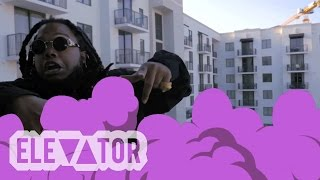 Swaghollywood - Crystal Lights (Official Music Video)