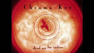 Chroma Key - Undertow