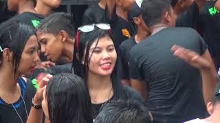 KONSER OAM FALS MANIA Sumbang MANGUNLEGI 2017