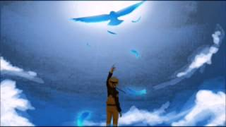 火影忍者疾風傳 片頭曲3-青鳥(原聲 完整版)Naruto Shippuden opening3-Blue Bird (original full version)