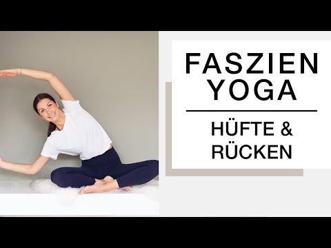 Der Yoga von warikosa