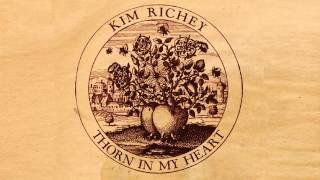 "Kim Richey - ""Everything's Gonna Be Good"""