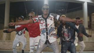"Toofan   ""TERÉ TERÉ"" (Official Video)"