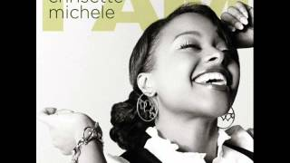(2007) Chrisette Michele - Like A Dream