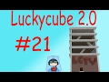 Luckycube 2.0 ep 21 : Luckycube TV