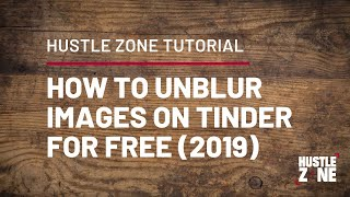 how to see who liked you on tinder free
