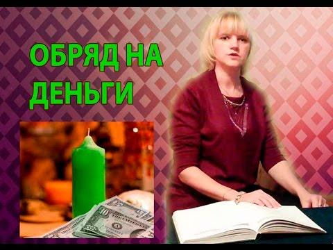 Герои меча и магии 3 скачать торрент механики русская версия полная