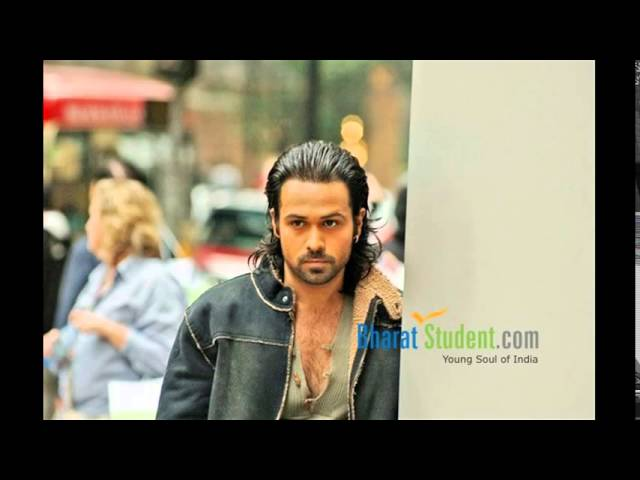 Awarapan 2 Bin Tere Official Released | Mp3DownloadOnline.com