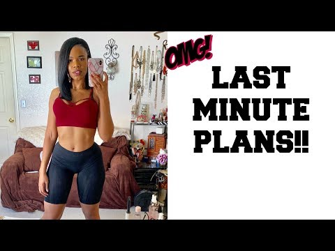 Calendario di perdita di peso di 8 settimane