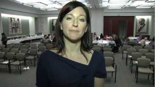ALS Research and What's To Come, from the ALS Symposium at Mayo Clinic in Florida