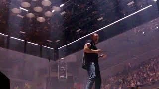 Arcade Fire - REFLEKTOR - 2018.04.24 - Madrid, Wizink Center