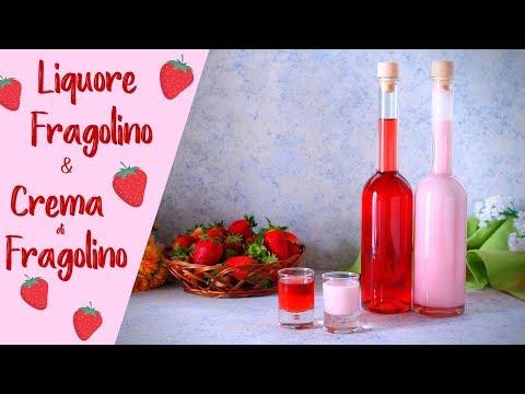 Medicina di alcolismo di Elena Malysheva - Trattamento di dipendenza alcolica Kirov Lenina