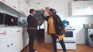 What All African Children Go Through (Episode 9)