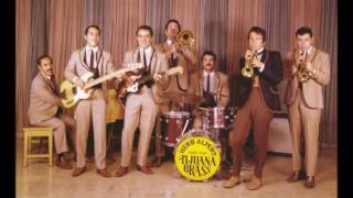Herb Alpert & The Tijuana Brass — Spanish Flea