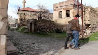 Grup İmera  ''Emri Olur''    2015  (1080 P) HD