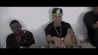 Plies - Keep Pushin - Official Music Video [Da Last Real Nigga Left Mixtape]
