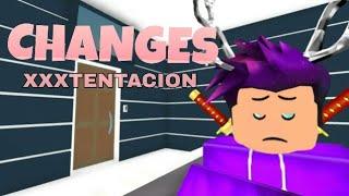 xtentacion roblox - Видео смотреть