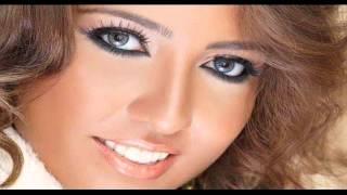 تحميل اغاني اغنية مى كساب كله بيتمنظر 2012 MP3