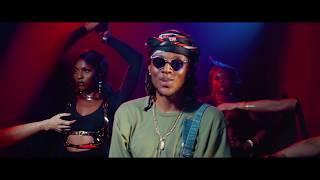 Deja Vu   Yommy Ft. Ycee (Official Video)
