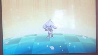 Breeding Pokemon Free Video Search Site Findclip