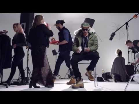 Paczkaaaa's Video 118308239013 O9ZmEA7UJX8