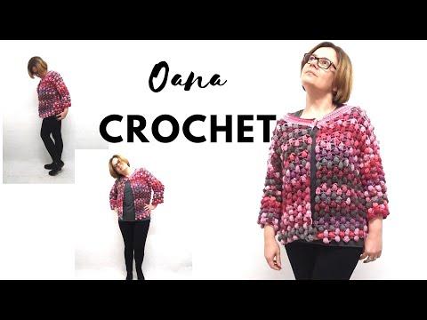 Quadrato Sfumato Alluncinetto By Oana Oana Oros Bonacorsi Video