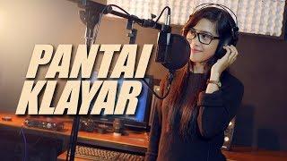 Pantai Klayar - Didi Kempot  ( Cover )  by Music For Fun