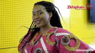 WATCH: Uthando Nes'thembu Wives Give Us THE JUICE On Isithembu!