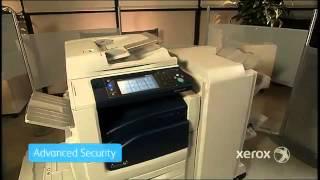 Descargar MP3 de Install Firmware On Xerox Workcentre 7525