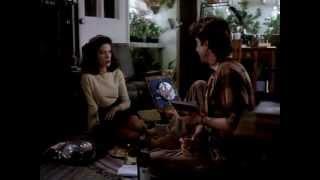 Твин Пикс, Harold's Theme From Twin Peaks