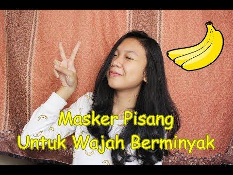 Video Cara Mengatasi Wajah Kusam & Berminyak || Desty Yufenti