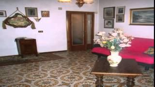 preview picture of video 'Primavera e Pasqua sul Monte Amiata - via fratelli rosselli 161, Santa Fiora'