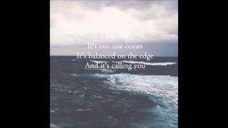 Chevelle - One Ocean Lyrics Video