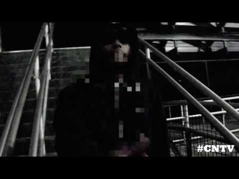 The Cypher **Promo**