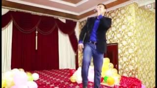 Mahmud Kuliev Surhoncha 935642995