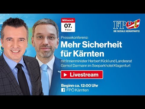 Der Bruch in der Halswirbelsäule die Operation Videos