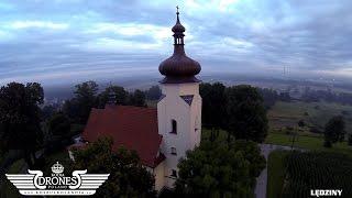 preview picture of video '2014-08-19 Lędziny - KLIMONT - ŚWIĘTA GÓRA w LĘDZINACH Parafia św. Klemensa'
