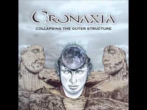 Cronaxia