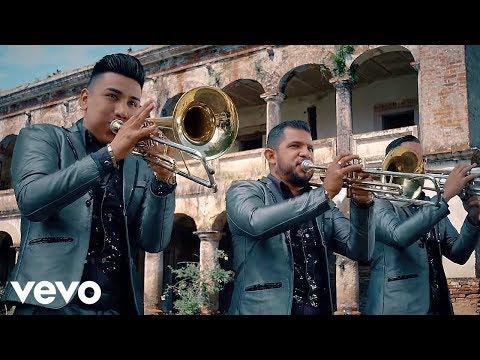 A Ver A Qué Horas - Banda Carnaval  (Video)