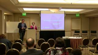Sign & Symptoms of Depression Breakout Session – 2017 NMO Patient Day