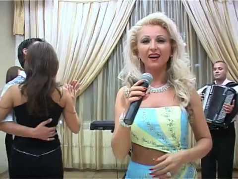 Fete frumoase care caută bărbați din Slatina