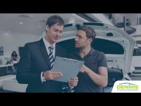 mp4 Automotive Zevenaar, download Automotive Zevenaar video klip Automotive Zevenaar