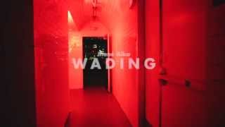 Jhené Aiko 'Wading' Visual (Uncut)