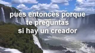 Yo Sé Que Él Vive (Letra) - Ruth Rios  (Video)