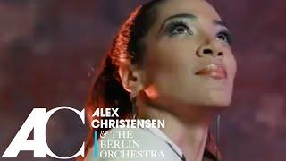Alex Marrelo Heaven Is Free