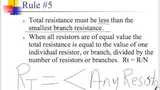 Worksheet 1-8