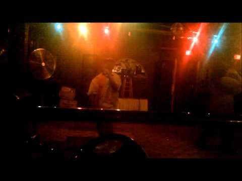 Club 291 (August 18th, 2012)-Mac Duddy$outh